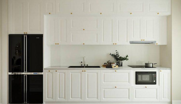 3D Interior Kitchen- Livingroom 14 Scenes File 3dsmax Free Dowload 2