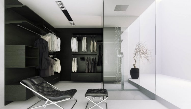 3d Wardrobe Model 207 Free Download