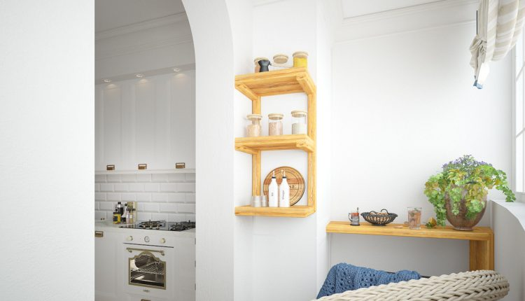 3D Interior Kitchen- Livingroom 16 Scenes File 3dsmax Free Dowload 4