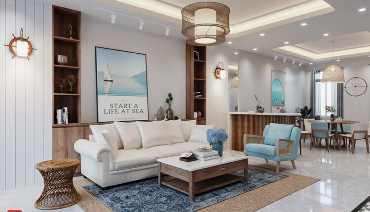 3D Decor Model File 3dsmax Free Download By Nguyen NgocTung 5