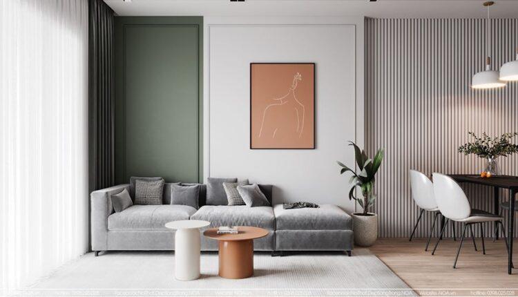 3D Interior Scene File 3dsmax Model Livingroom 401 By Huynh Arc 1