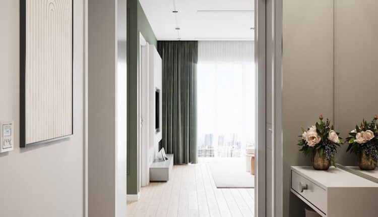 3D Interior Scene File 3dsmax Model Livingroom 401 By Huynh Arc 3