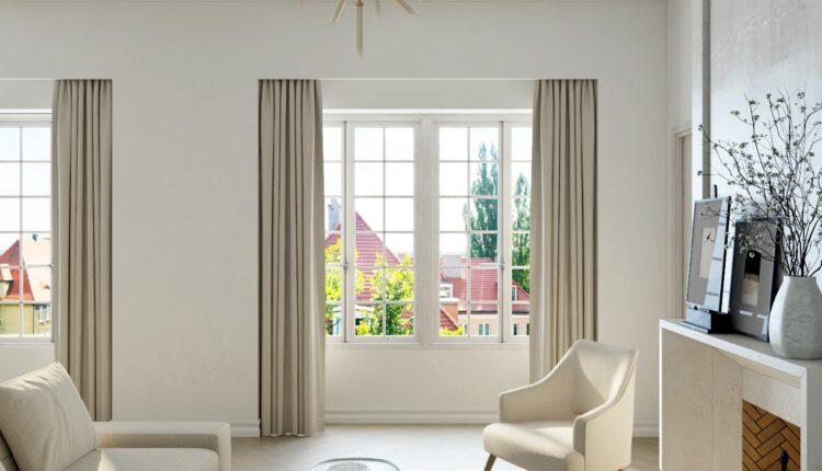 3D Interior Scene File 3dsmax Model Livingroom 426 By DangLinh