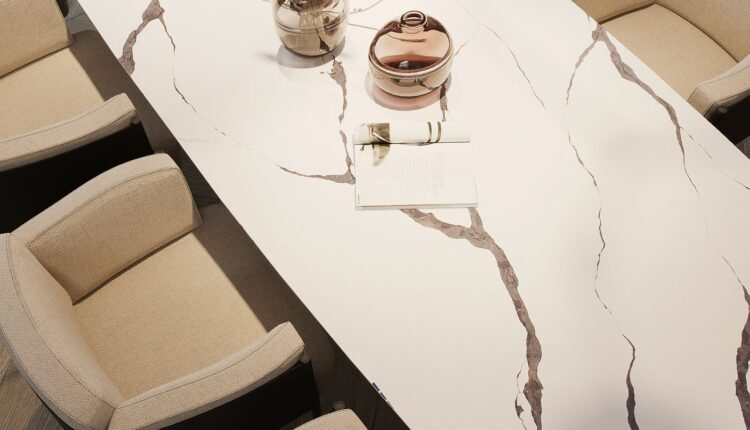 3D Interior Kitchen – Livingroom 154 Scene 3dsmax By Hoang Son 6