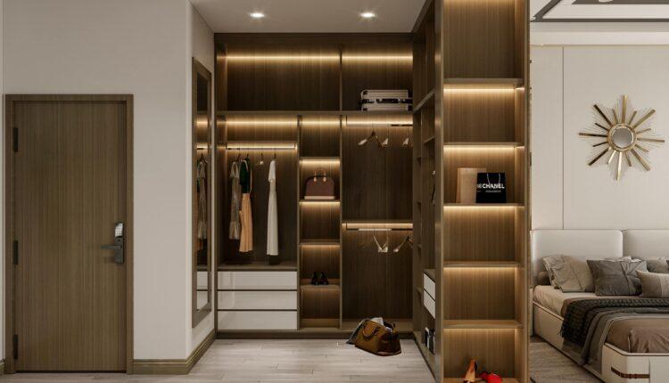 3D Interior Scenes File 3dsmax Model Bedroom 372 By Phuc La 5