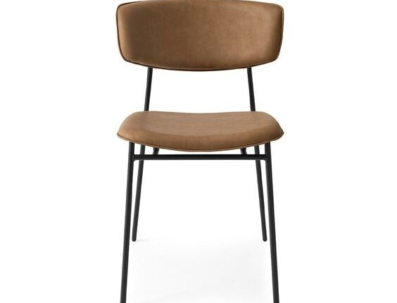 3D Model CALLIGARIS Chair Free Download By Hoang Son Nguyen