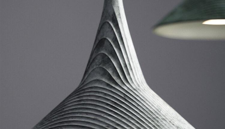 3D Model Unterlinden By Artemide Free Download (1)