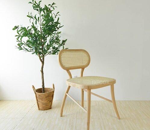 3D Model Vesta – G18 Chair Free download