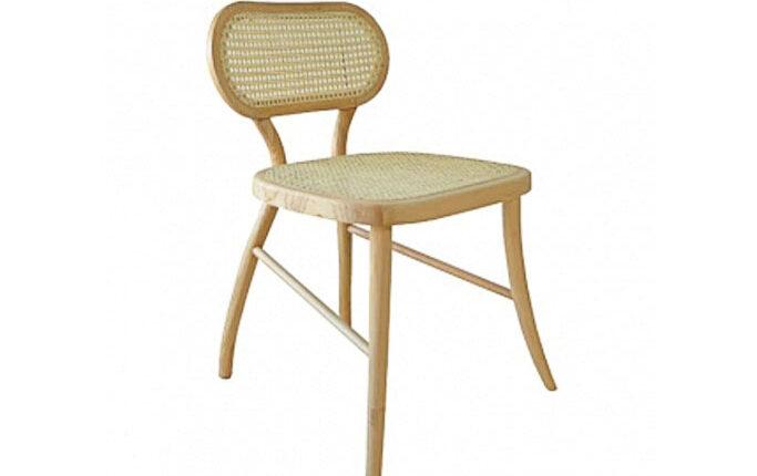 3D Model Vesta – G18 Chair Free download_thumb