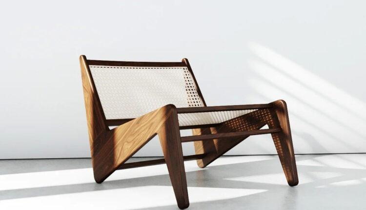 Free-3D-Models-from-Sal-Talamo-01.jpg