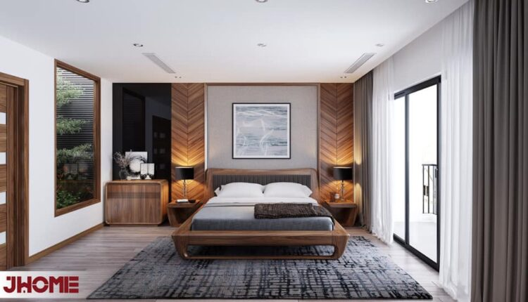 3D Interior Scenes File 3dsmax Model Bedroom 449 By Tuong Bui 1