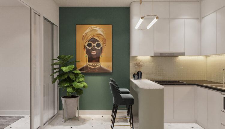 3d Interior Office Room 39 Scene File 3dsmax Model By Vu Duc Thien 4