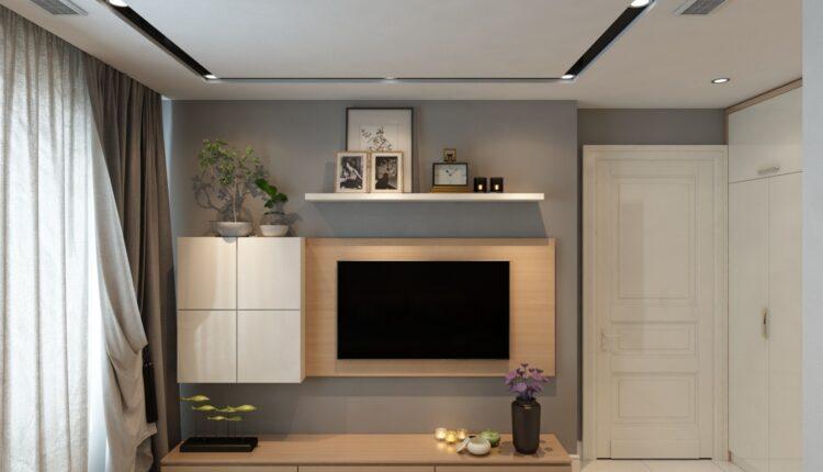 3D Interior Scenes File 3dsmax Model Bedroom 478 Free Download 2