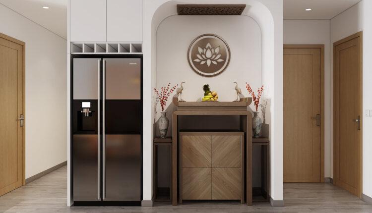 3D Interior Scene File 3dsmax Model Livingroom 529 by Gem Tran 2