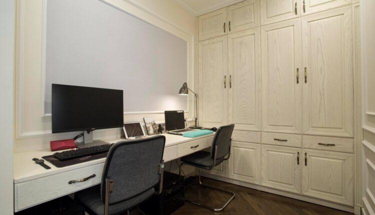 3D Interior Apartment 236 Scene File 3dsmax By Bui Tuan Ngoc 16