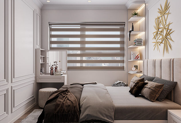 3D Interior Apartment 237 Scene File 3dsmax By Do Dinh Manh 10