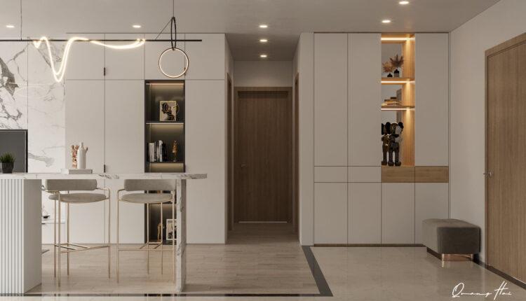 3D Interior Scene File 3dsmax Model Livingroom 553 By Hai 4