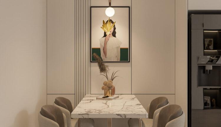 3D Interior Scene File 3dsmax Model Livingroom 553 By Hai 7