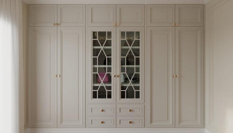3D Interior Scenes File 3dsmax Model Bedroom 559 By Hoan Trann 6