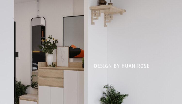 Free 3D Interior Scene Share 163 By Tran Dinh Van Huan 4