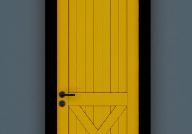 11055. Download Free 3D Door Models (7)